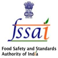 Big food companies keen on food fortification: FSSAI