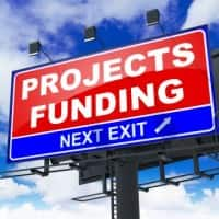 Construction sector may revive with easy project funding
