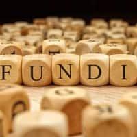 ProximiT raises USD 150,000 through crowd funding