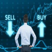 Buy Jet Airways, Jagran Prakashan; sell Dabur: Ashish Kyal