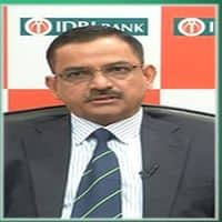 Dabhol plant won't turn into NPA, says lender IDBI Bank