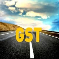 GST will make industry competitive, boost states' revenue: RBI