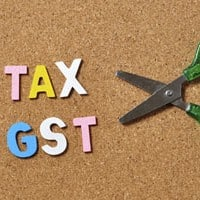 'Sin tax' for alcohol, tobacco industries in GST regime