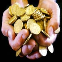 MMTC ties up with banks to sell Indian Gold Coin