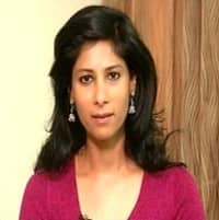 Budget sensible but not transformative, feels Gita Gopinath