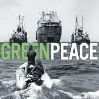Government cancels Greenpeace India's FCRA licence