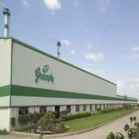Greenply Industries to raise up to Rs 100 cr