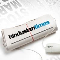 HT Media Q3 profit seen down 23% but revenue may rise 10%