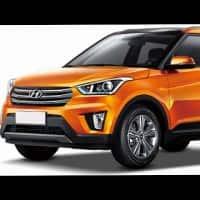 Video: How Hyundai Creta fares against Duster, EcoSport