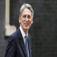 UK Foreign Secretary to visit India from March 11