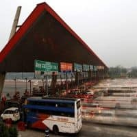 Govt mulling proposal to give relief to toll tax payers
