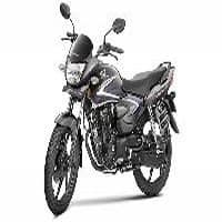 Honda Motorcycle & Scooter India sales up 10% in February