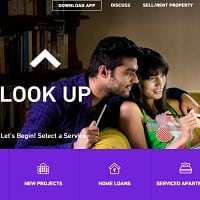 Housing.com appoints Jason Kothari as CEO