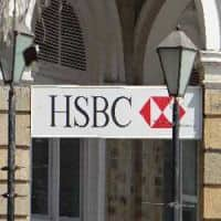 HSBC Bank Oman completes sale of India assets to Doha Bank