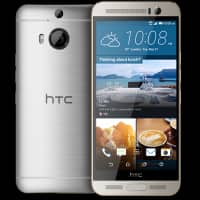 HTC eyes 8% share of affordable smartphone market in India