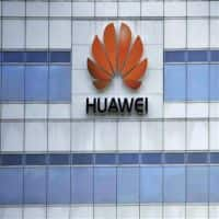 Huawei appoints William Zhao as COO of India R&D Centre