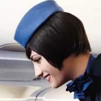 Positive on Interglobe Aviation: Deven Choksey