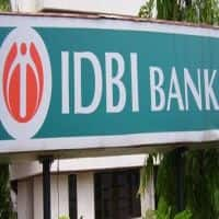 IDBI appoints 7 i-bankers for nearly Rs 4,000-cr QIP issue