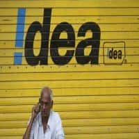 Go long in Idea Cellular: Amit Harchekar
