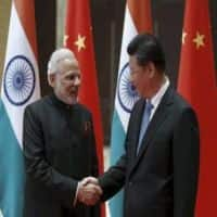Willing to implement Modi-Xi consensus to improve ties: China