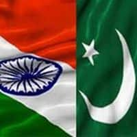 Pakistan invites India for talks on Kashmir