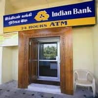 Indian Bank revises interest rates on FCNR-B deposits