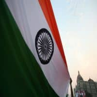 India among 89 participants in Egypt's Economic Conference