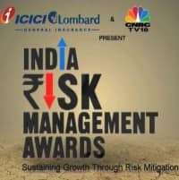 Watch: India Risk Management Awards 2016