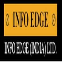 Strains in IT sector, Gulf market may affect co: Info Edge