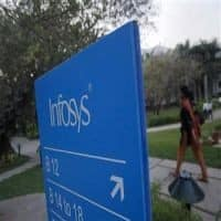 Expect to resolve MCA21 glitches in next few weeks: Infosys