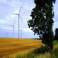 Inox Wind gains 4%; to set up 20 MW wind power project in MP