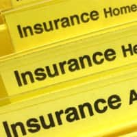 Government's pro-poor schemes are bleeding insurers' books