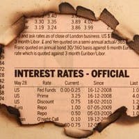Ministers call for 2% rate cut; economists say wishful thinking