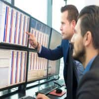 Take ETF route to widen your investment choices