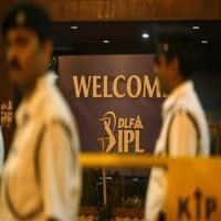 IPL betting racket: ED conducts raids in Delhi, Gurgaon