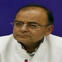 Jaitley to open WEF India summit on November 4