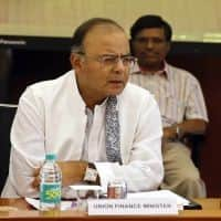 FM answers doubts over 7.4% GDP; says CSO credible