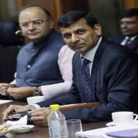 Monetary policy to now target inflation, to be 6% by Jan 16