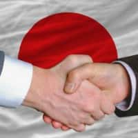 Japanese mfg to grow in India; see investments coming in: Pros