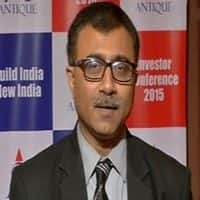 Expect near-term capex to be at Rs 150 cr: Atul Auto
