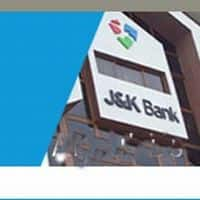 Buy Jammu & Kashmir Bank; target of Rs 80: ICICI Direct