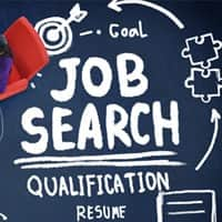 'Dissatisfaction with job on rise; 80% looking for job change'