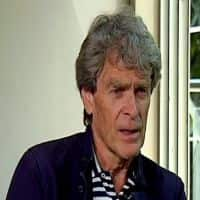 Biz of advertising is a big concern today: Sir John Hegarty