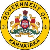 Karnataka to give clearance to Rs 1.33 lakh cr projects by May