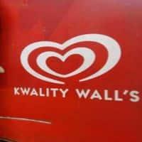 Buy Kwality; target of Rs 180:Khambatta Securities
