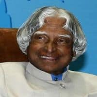 Technology, innovation key to nation's growth: Kalam