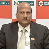 Closely monitoring RBI-mandated Special Mention A/cs: IDBI Bk