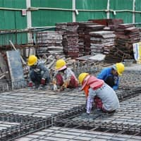 Labour trouble may deter China's investments to India: Report