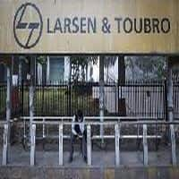 L&T bags Rs 2,215cr worth orders in last two months