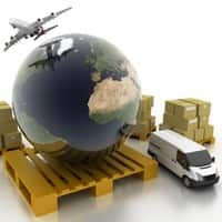 GST, DFC to aid Indian logistic cos in long term: Citi
